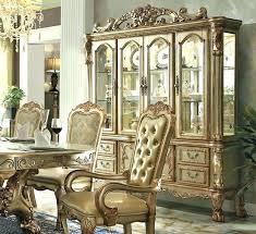 gold dining room gold dining room set formal dining room sets with china cabinet gold formal dining table set gold dining room brushed gold dining room