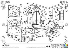 25 Vinden Kleurplaten 3d Mandala Kleurplaat Voor Kinderen