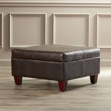 Appealing What Is An Ottoman 55 About Remodel Home Design Ideas With What  Is An Ottoman