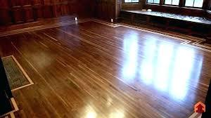 herringbone pattern wood floor wood flooring patterns hardwood floor pattern concentric rectangles herringbone pattern wood look herringbone pattern wood