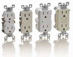 wiring 120volt and 240volt electrical outlets 220 Volt Generator Plug Wiring electrical wiring for 120volt outlets outlets 110volt