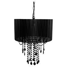 ceiling lights black chandelier light shade glass chandelier shades beautiful chandeliers rod iron chandeliers with