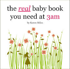 online baby photo book the real baby book you need at 3am pamperboxes