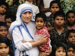 chechenya resume essays on the recession in how to write essay on mother teresa accessories magazine books about mother teresa