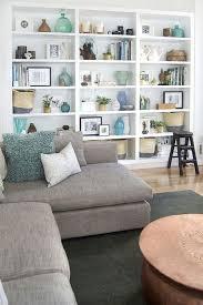 shelf decor living room floating shelf