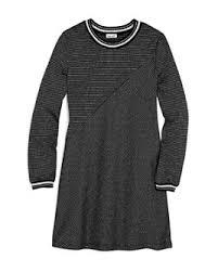 Splendid Big Girls Clothes Dresses More Size 7 16