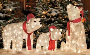 Image of: Outdoor snowman decorations Wooden Snowman Yard Decorations \u2014 ARTSNOLA Home Decor