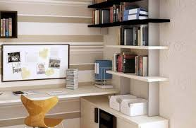 home office shelving. Shelf : Modern Small Home Offices With Open Shelving And File Storage Wall Mounted Office Amazing Inspirations