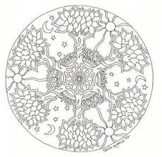 Small Picture 30 best Coloring Pages Tree of Life images on Pinterest Adult