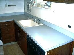 how to resurface formica countertops together with laminate that marble countertop idea 49