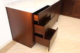 Espresso Shaker Cabinets Buy Online Espresso Shaker Maple Rta Kitchen Cabinets At Best Price