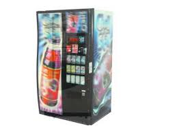 Vending Machines Manufacturers Mesmerizing Vending Machine Manufacturers Suppliers Supavend YouTube