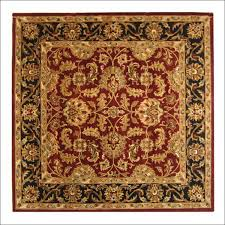 hertiage unlimited rugs luxury heritage unlimited rugs rugs gallery