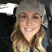 Alexa Guthrie (lexigurl) - Profile   Pinterest