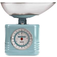 Small Picture Amazoncom Typhoon Stainless Steel Vintage Mechanical Kitchen