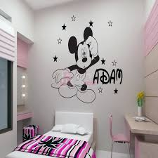 Painting Patterns On Walls Painting Ideas For Wall Art 30 Beautiful Wall Art Ideas And Diy