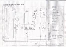 similiar transformer wiring diagram 480v to 120 240v keywords 480v transformer wiring diagram moreover 3 wire single phase wiring