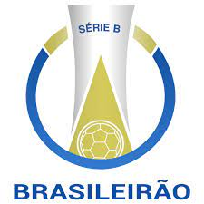 Serie b (italy) tables, results, and stats of the latest season. Brazilian Serie B Table Espn