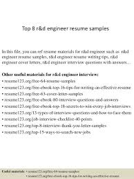 Resume 123 Org Free 64 Resume Samples Best Of Top Amp Engineer Resume Samplesin This File You Can Ref Template