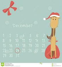 december 2014 background. Exellent December Download Calendar For December 2014 Stock Vector  Illustration Of  Background Date And December 2014 Background E