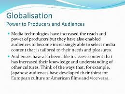 globalization and the music industry essay essay academic writing  globalization and the music industry essay