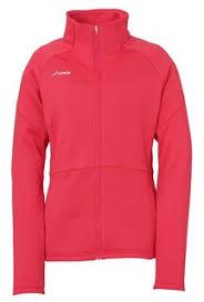Женские спортивные <b>куртки Phenix</b> — купить на Яндекс.Маркете
