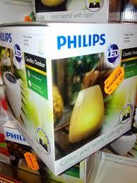 Philips Solar Tafellamp 499 Van 1999 At Kruidvat Goedkoophoor