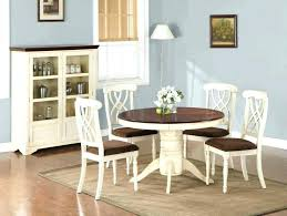 french country table and chairs breathtaking country kitchen table sets french country dining tables and chairs french country table
