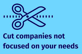 list of car insurance companies usa