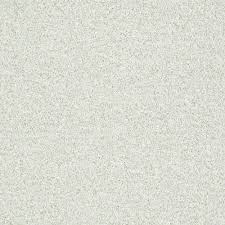 white carpet texture. Home Decorators Collection Starlight - Color China White Texture 12 Ft. Carpet P