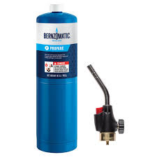 welding with propane torch. Contemporary With Bernzomatic WK2301 Propane Torch Kit With Welding P