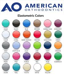 colors for kids. Brilliant Kids Braces Colors For Kids And Teens In Dallas Tx Throughout Colors For Kids