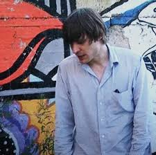 John Maus Interview by Smetnjak ...