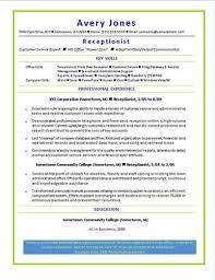 Top Resume Builder Delectable Monster Resume Builder Free Letter Templates Online Jagsaus