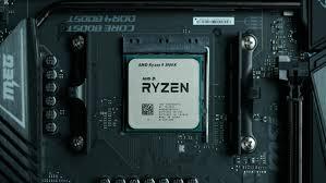Ryzen 3000 Review Amds 12 Core Ryzen 9 3900x Conquers Its