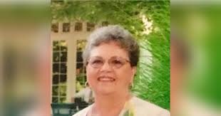 Obituary for Sonia Lee Clark | Baird Funeral Home