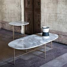 rustic oval coffee table medium size of table marble oval e table contemporary metal soap by