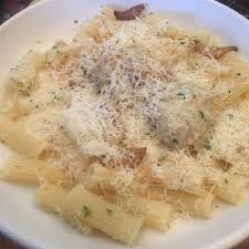 photo of olive garden italian restaurant myrtle beach sc united states rigatoni