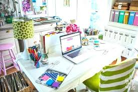 work desk ideas white office. Office Desk Decoration Themes. Decorating Ideas Decorate A Medium Size Of For Home Work White R
