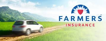 Farmers Auto Quote Farmers Auto Quote Simple Farmers Insurance Home Quote 86