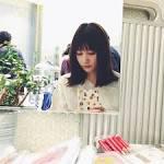 佐藤千亜妃の最新ヌード画像(20)