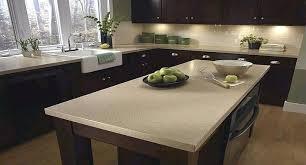 chocolate brown quartz countertops brown quartz stone kitchen worktops flat