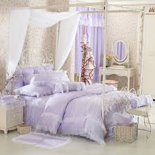 bedroom sets for girls purple. Interesting Sets Creative Bedroom Sets For Girls Purple Throughout Furniture Info Intended T