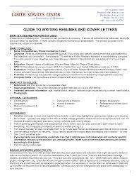 Financial Representative Sample Resume Brilliant Ideas Of 24 [ Sales Representative Resume Samples ] On 13
