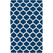 mohawk home suzani blue 5 ft x 8 ft indoor transitional rectangular area rug the home depot canada