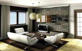 modern design furniture. Interior Design Furniture Store. Living Room Layout Attachment Modern Designs Ideas Space Front