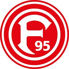 Alle relevanten und aktuellen news vom verein f. Fortuna Dusseldorf Wikipedia