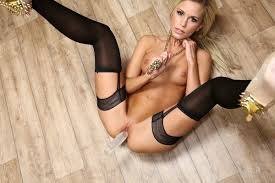 Showing Media Posts for Blonde in stockings dildo xxx www.veu