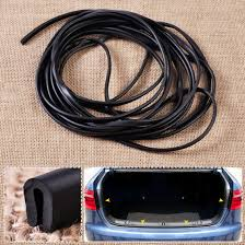 image is loading 20ft soft flexible door glass rubber weatherstrip u
