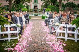 Rising Lotus Photography Wedding Photography Fairytale Romance The Vinoy Renaissance Wedding Photographer The Vinoy St Petersburg Wedding St